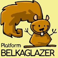 belkaglazer logo 200x200 2676 - Belkaglazer
