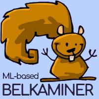belkaminer logo 200x200 6688 - BelkaMiner
