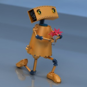 robot 3197204 small - About Us