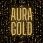 aura gold ea logo 200x200 3758 - Aura Gold EA