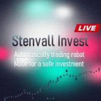 stenvall invest logo 200x200 8730 - Stenvall Invest